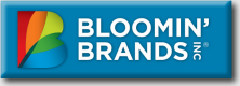 Bloomin' Brands Store