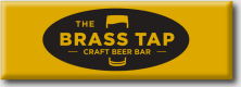 Brass Tap Store