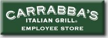 Carrabba's Employee Store