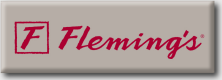 Fleming's Store