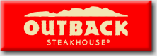 Outback Store