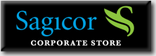 Sagicor Corporate Store