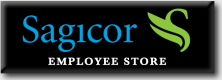 Sagicor Employee Store