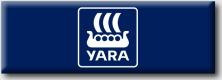 YARA Store