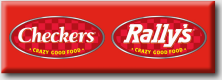 Checkers/Rally's Store