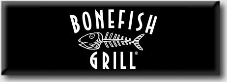 Bonefish Grill Store