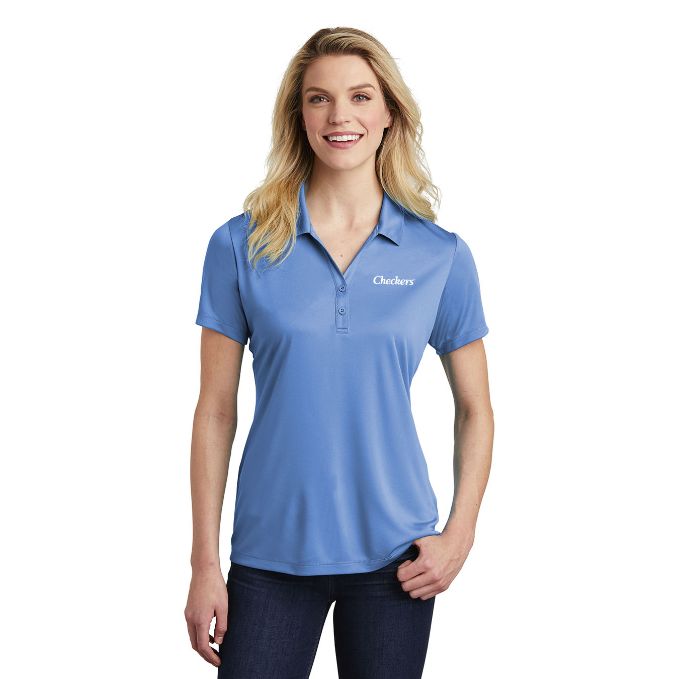 Sport Tek Ladies Posicharge Competitor Polo Find new and preloved sportek items at up to 70% off retail prices. sport tek ladies posicharge competitor polo