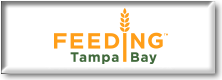 Feeding Tampa Bay Store