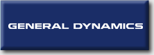 General Dynamics Store