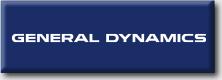 General Dynamics Store