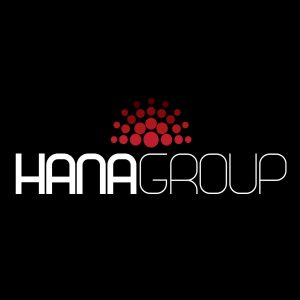 HanaGroup Products