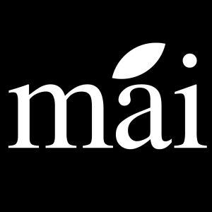 Mai Products