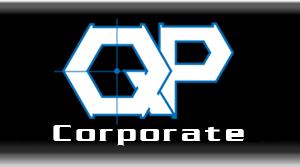 QP Corporate