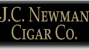 J.C. Newman Store