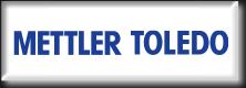 Mettler Toledo Store