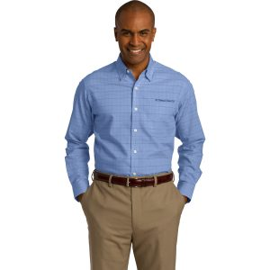 Men's Dress Shirts/Wovens