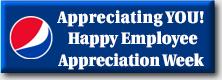 Appreciating YOU!